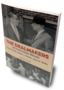 dealmakers_up_250
